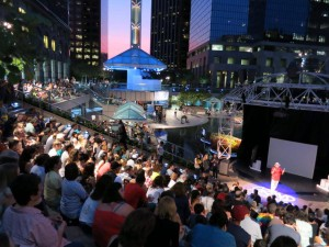 Grand-Performances-Free-Concerts