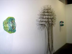 Art Walk4