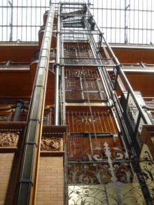Bradbury Building2