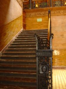 Bradbury Building5