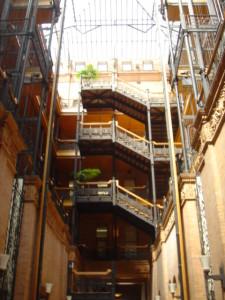 Bradbury Building6