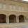 LAFD Museum