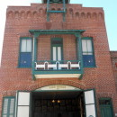 Firehouse No.1