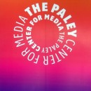 Paley Media Center