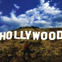 Hollywood Sign History